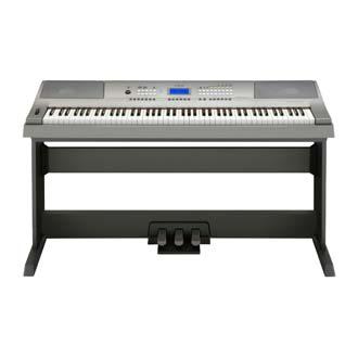 KBP-300 电钢琴