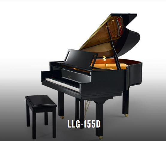 LLG-155D