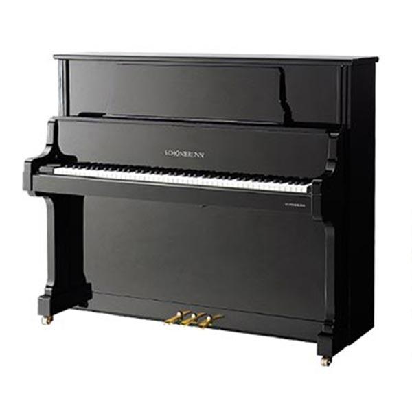 森柏龙钢琴 XO-126