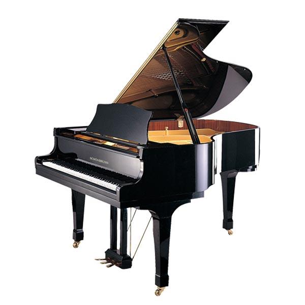 森柏龙钢琴 XG-177