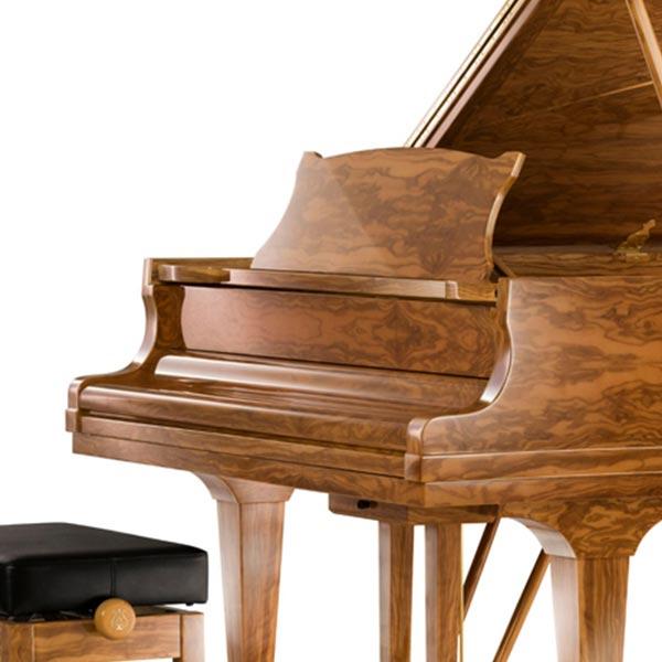 施坦威钢琴 普罗旺斯