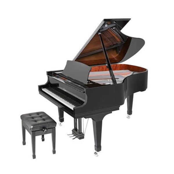 波士顿钢琴25周年纪念限量版