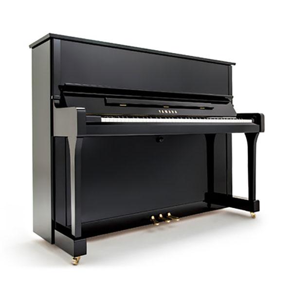 雅马哈钢琴 YA2X