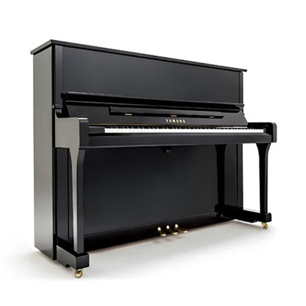 雅马哈钢琴 YA1