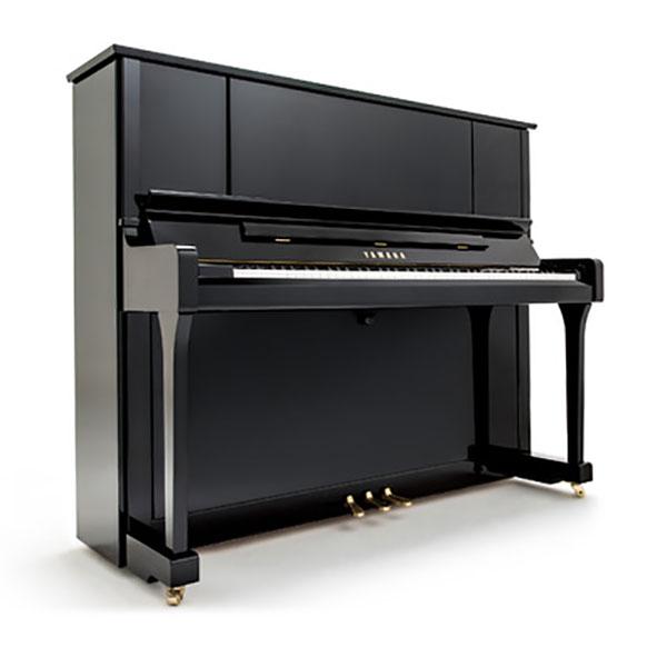 雅马哈钢琴 YU3X