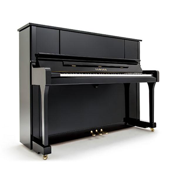 雅马哈钢琴 YU1X