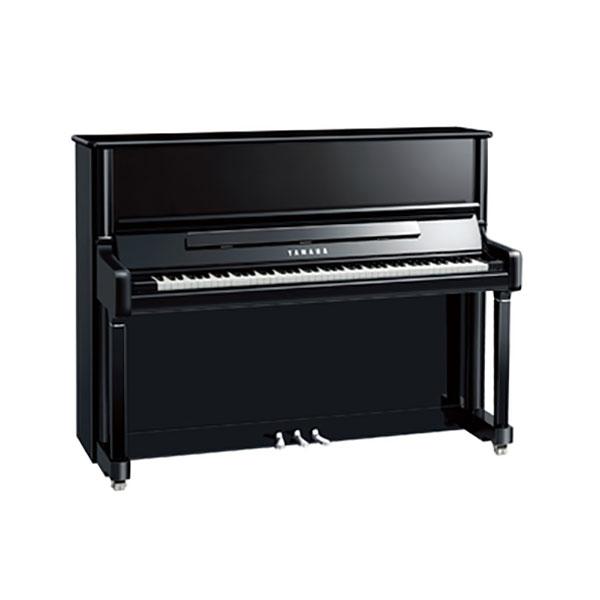 雅马哈钢琴 YZ119