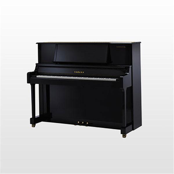 雅马哈钢琴 YC121EX