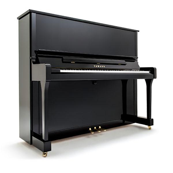 雅马哈钢琴 YA5X
