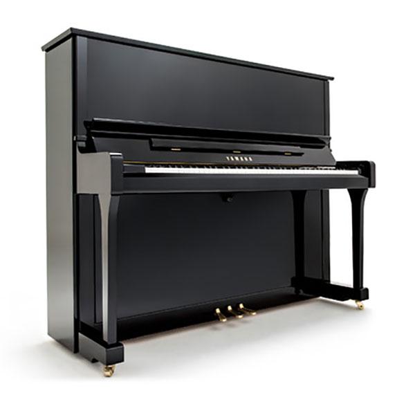 雅马哈钢琴 YA3X